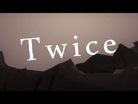 Little Dragon- Twice (Unofficial Lyric Video)