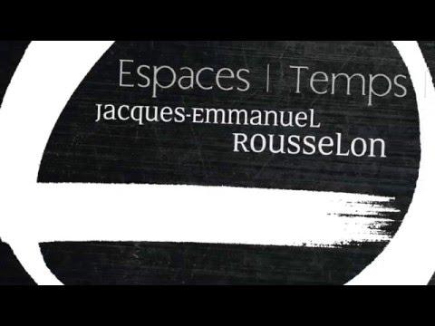 """Vidéo EPK-L  - ETR """"Logo Chemin-VS"""""""