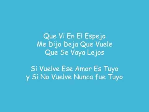 Daddy Yankee – La Despedida (Merenge Remix)