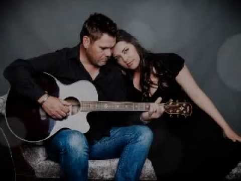 Wynand & Cheree – So onthou ons….The Highwaymen