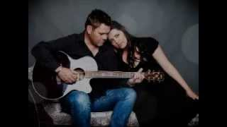 Wynand & Cheree - So onthou ons....The Highwaymen