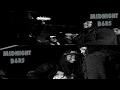 BEDAFFI GREEN x B-TRILLZ | WEGOHARDTV