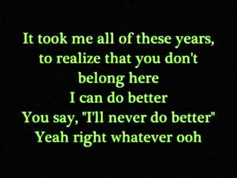 SALUTE - Soldier Girl - Whitney Houston - Celebrate Global Womanhood - JUNE 5th + June 6th 2012