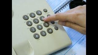 Режим самоизоляции в Ставрополе: главные телефоны и адреса