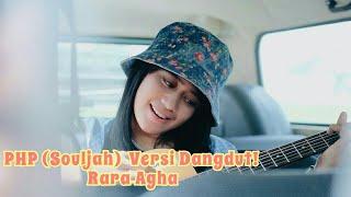 Video RARA AGHA PHP (DANGDUT HOUSE) download MP3, 3GP, MP4, WEBM, AVI, FLV Desember 2017