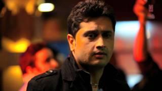 Nakhro Full Song | Krazzy Gabroo | Roshan Prince New Punjabi Album