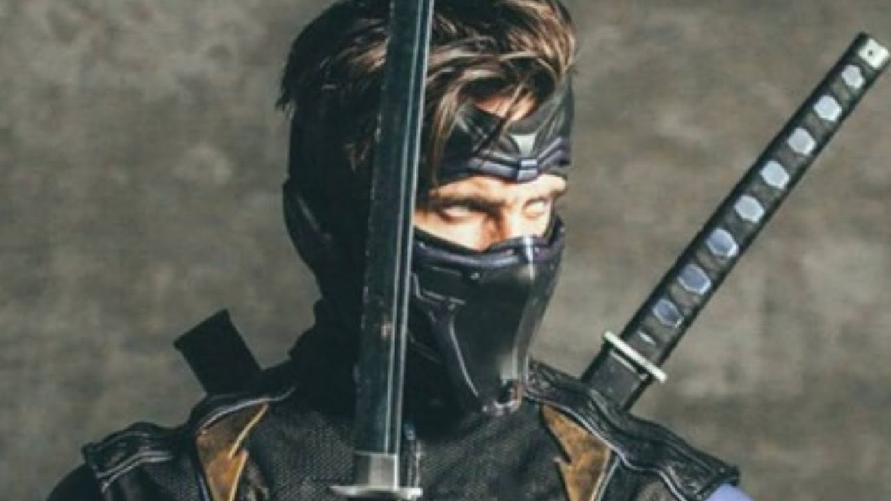 Superhero Movies You Probably Haven't Seen Yet
