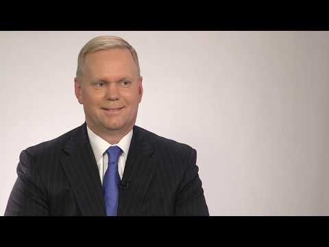 Finextra interviews Deutsche Bank: The structure of Institutional Cash and Securities Services