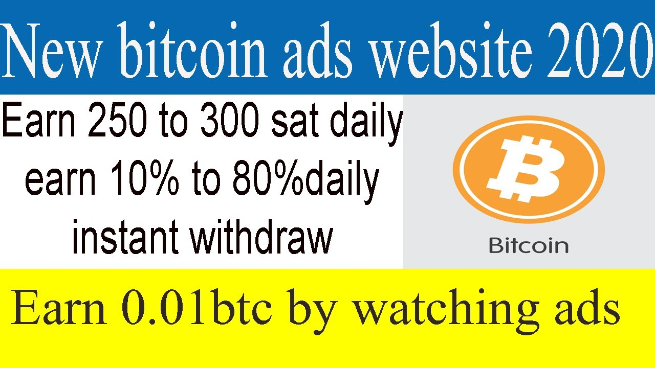 Make money online view ads for bitcoins weigh ins fight night 81 betting