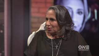 Cathy Hughes Says Beyoncé is Great, But not THE Role Model