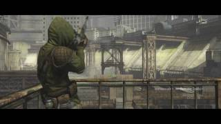 Binary Domain - Game Trailer - Multiplayer
