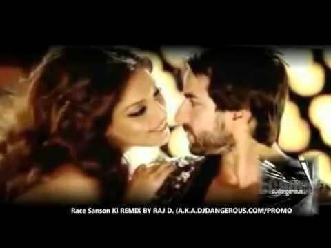 OMG HINDI REMIX SONG Best Bollywood Hindi Music 2010 hits remix  Katrina Kaif dj dangerous raj desai - Неизвестен - слушать онлайн