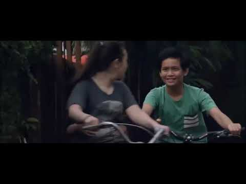 kuntilanak-full-movie-2018-¦-film-horor-seram