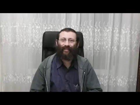 1_Рав Кук - Орот а Тшува