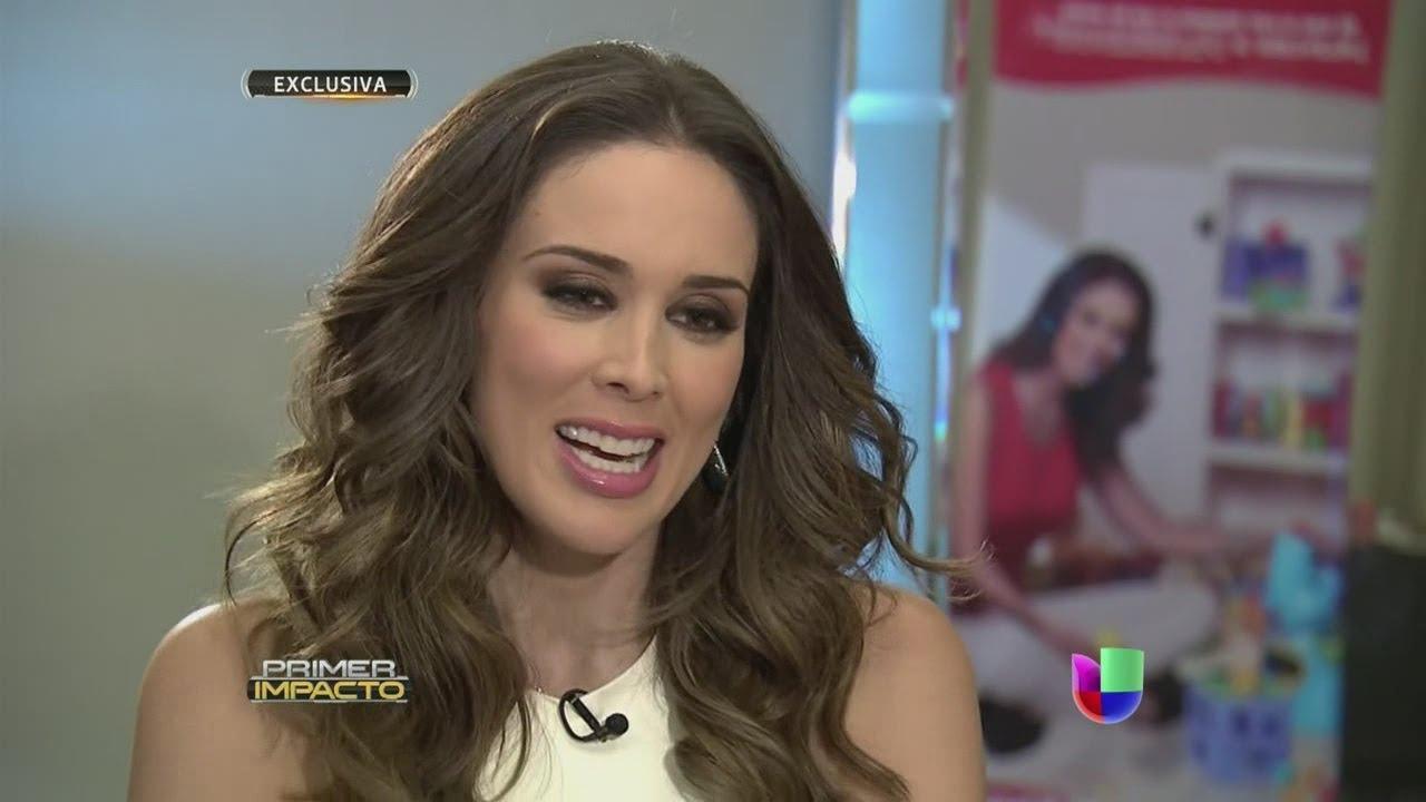 Bracamontes Univision