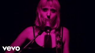 Jessica Lea Mayfield - No Fun (Live)