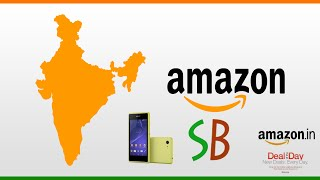 Buy online Sarees | Anarkali dress | Kurti | Flipkart shopping online | Amazon shopping online