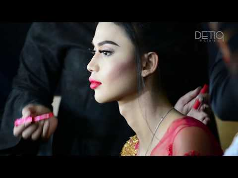 #DSVLOG1 - The Makeup Workshop Anpa Suha