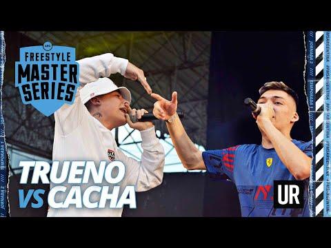 Download TRUENO VS CACHA   FMS CORRIENTES   JORNADA 8   Temporada 2019