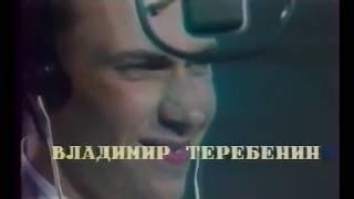 Супермен 91 5 Конкурс клип