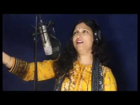 New Nagpuri Song Dheere Dheere chal re maanjhi donga hilela