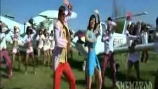 Ishqan Da Ishqan Da From Movie Chatur Singh Two Star