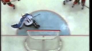 MM 1999 - Välisarja - Suomi vs. Kanada