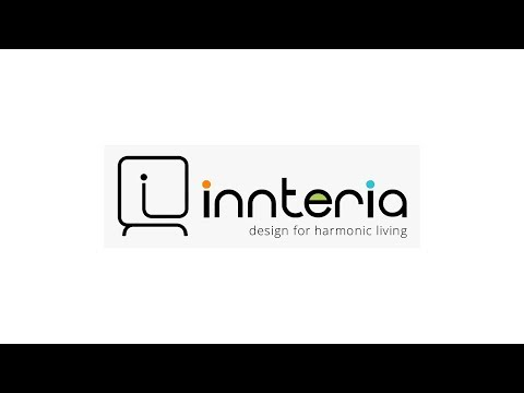 INTERIA FOR HARMONIC LIVING
