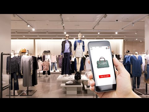 Best Clothing Apps: 3 Style Apps To Help Make Clothes Shopping Easier