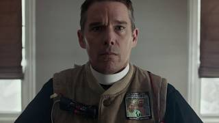 Shakewell / Leglock / First Reformed