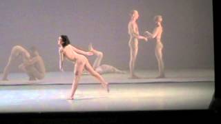 indyweek 2013 adf previews   shen wei   collective measures