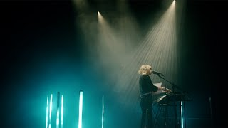 Lydmor: Guilty (Kill Me) (Live at Train