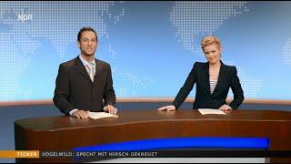 Folge 6 von Postillon24 - Wir berichten, bevor wir recherchieren | NDR