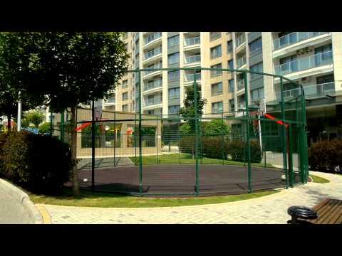 ЖК Парк Авеню: обзор новостройки   Hroomer