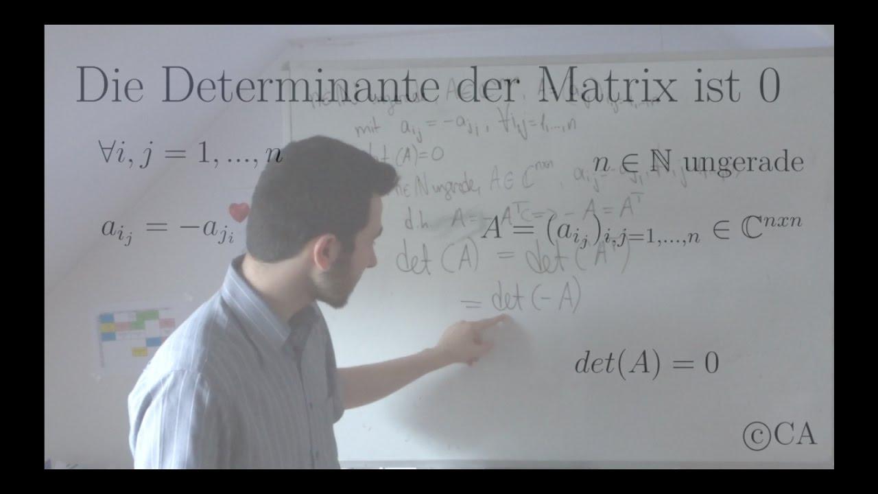 Groß Beweis Rechner Math Fotos - Gemischte Übungen Arbeitsblätter ...
