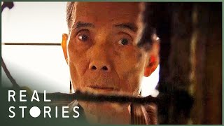 Hong Kong: Life in Cages (Global Documentary) | Real Stories