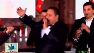 Ianos Prahoveanu si Nomad Music M am certat cu soacra iar ETNOTV 2014 RECgeo