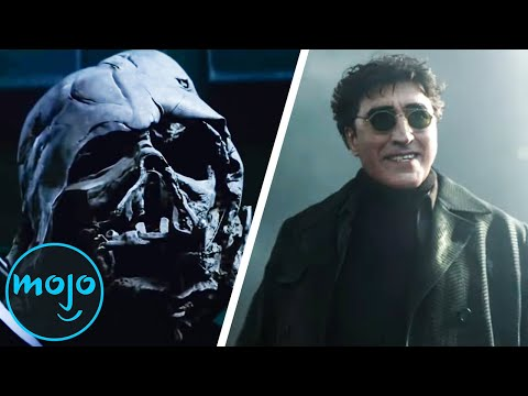 Top 10 Movie Trailers That Broke the Internet