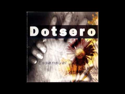 Dotsero - 08. Having a Great Day (1996)