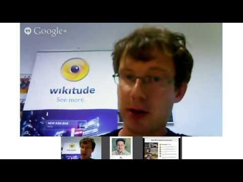 Wikitude Webinar SDK 3.0