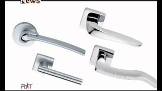 Frascio SpA - Speciale Arredamento & Design - Protagonisti del Tempo News