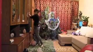 MirVipKvartir.ru - Пример быстрой уборки квартиры(Сайт посуточной аренды жилья - http://mirvipkvartir.ru/ МЫ ЖДЕМ ВАС! Преимущества для клиентов: Удобный поиск; Бесплатн..., 2015-10-07T12:01:56.000Z)