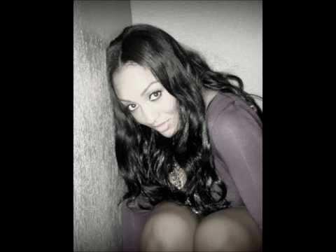 Nikki Grier - Ha Ha (Prod by Dr. Dre)