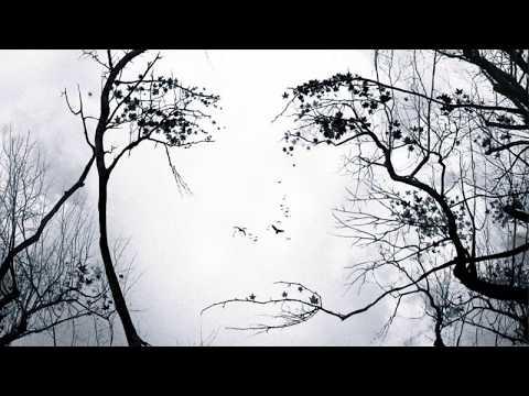 «Bésame Mucho» (авторская версия, стихи)   Эдуард Мхитарян