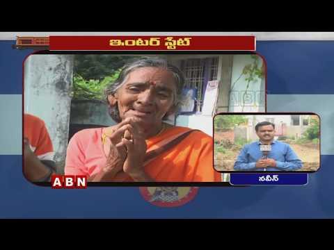 Interstate News in AP and Telangana | AP and Telangana Latest News |  ABN Telugu
