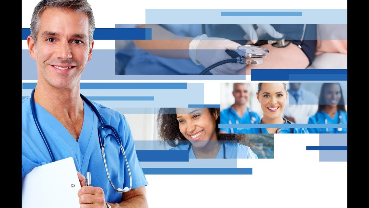 How To Get A Cna License Online Cna Certification Nursing Training