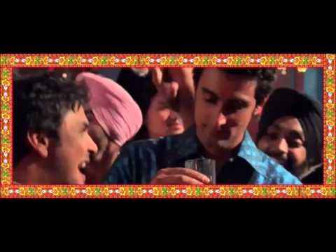 Luni Hasi - HD BluRay Love Shuv Tey Chicken Khurana (female Version)