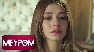 Aliye Mutlu - Dönülmez Diyarda Mısın? (Official Video)