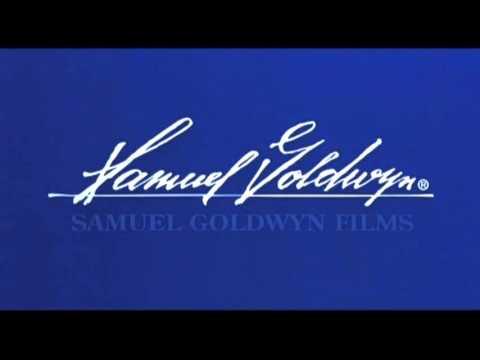 Affirm Films/Samuel Goldwyn Films/Provident Films/Carmel Entetainment/Sherwood Pictures (2009)
