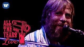 Grateful Dead - Uncle John's Band (Alpine Valley 7/17/89)